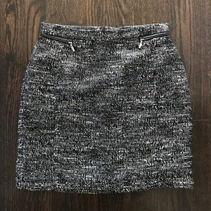 Brand New! H&M Skirt